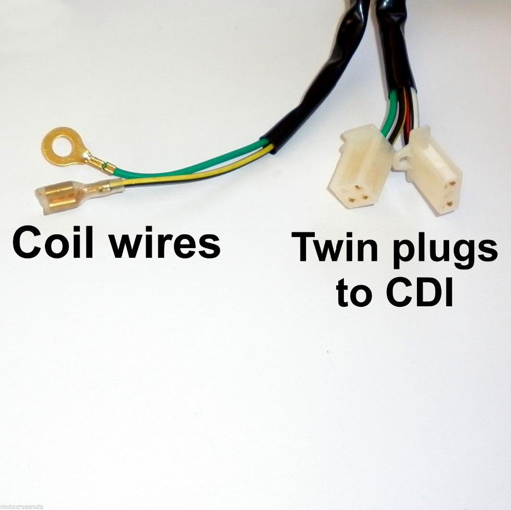 sunl 90cc wiring diagram manual loncin 90cc wiring diagram