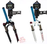 2015 году pro вилка 26 «mtb велосипедов вилки горный велосипед вилка rock shox жесткий вилка спуске