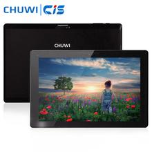 Заказать из Китая Новый 10 дюймов Оригинальный дизайн 3 г телефонный звонок Android 6.0 Quad Core IPS планшетных ПК Wi-Fi 2 г + 16 г 7 8 9 10 Andr... в Украине