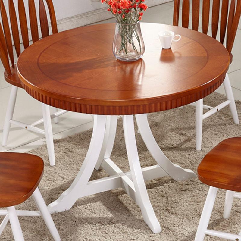 Table ronde restaurant acheter en ligne table ronde for Acheter table ronde