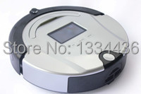 Different cleaning modes, auto-charging ,self -cleaning , 30 m wireless remote control,robot floor cleaner(China (Mainland))