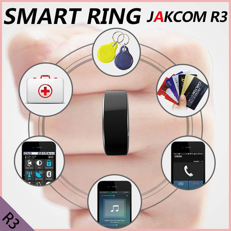 Jakcom Smart Ring R3 Hot Sale In Electronics Hdd Players As For Hdmi Recorder Tv Multimedia Tv Player Multimedia(China (Mainland))