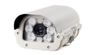 J-60 Hot Sale Night Vision Outdoor Security Surveillance Camera System Outdoor 540TVL IR IP POE Network Waterproof Bullet Camera<br><br>Aliexpress