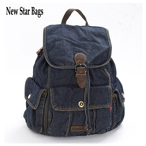 backpack school bag Picture - More Detailed Picture about New ...