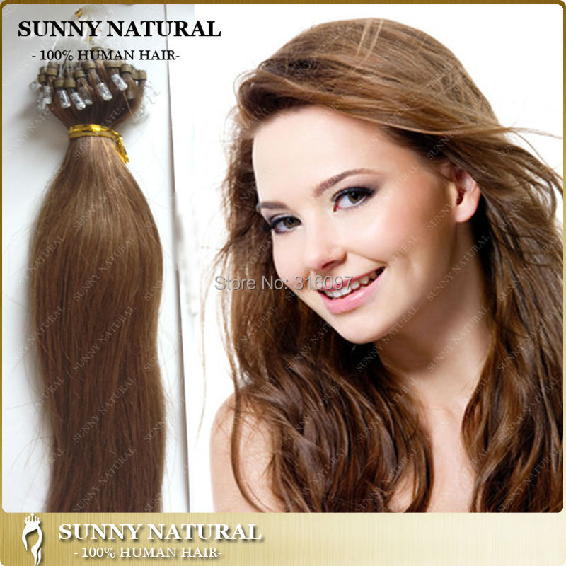 Remy Hair Extensions For Braiding Trendy Hairstyles In The Usa