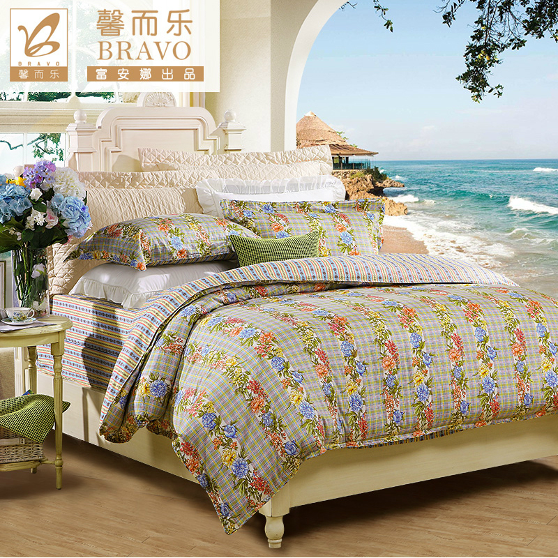 Twin Comforter Sets On Sale 28 Images Comforters On Sale Twin Comforter Sets Twin Bed