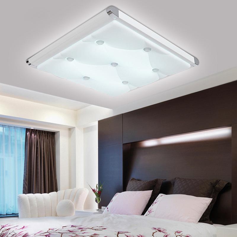 moderne slaapkamer lamp beste inspiratie voor huis ontwerp