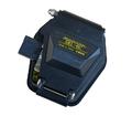 High Precision SKL 6C Cutter Optical Fiber Cleaver Storage box SKL 6C Splice Melt fiber cleaver