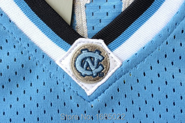 jersey quality Picture - More Detailed Picture about Hot Sale