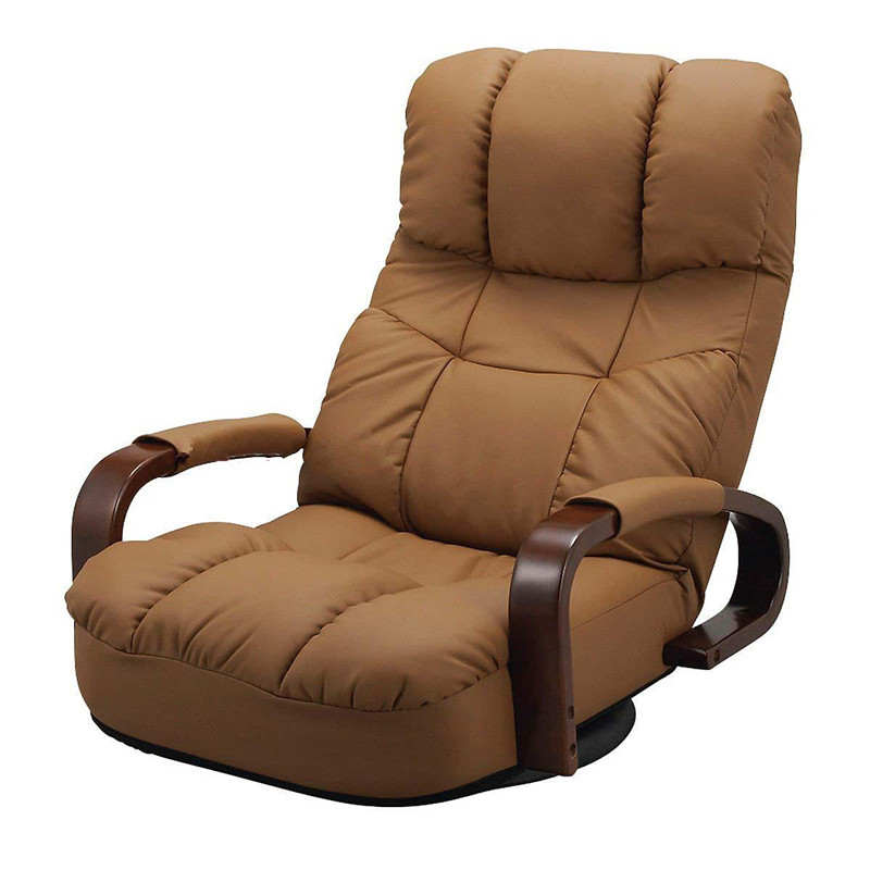 designer recliner chairs reviews - online shopping designer