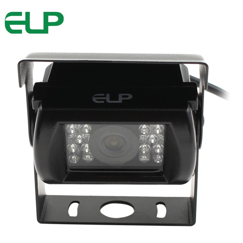 """Car rearview Video Surveillance 1/3""""CMOS 1200TVL 18 IR led Infrared night vision CCTV Camera Security support WDR, BLC(China (Mainland))"""