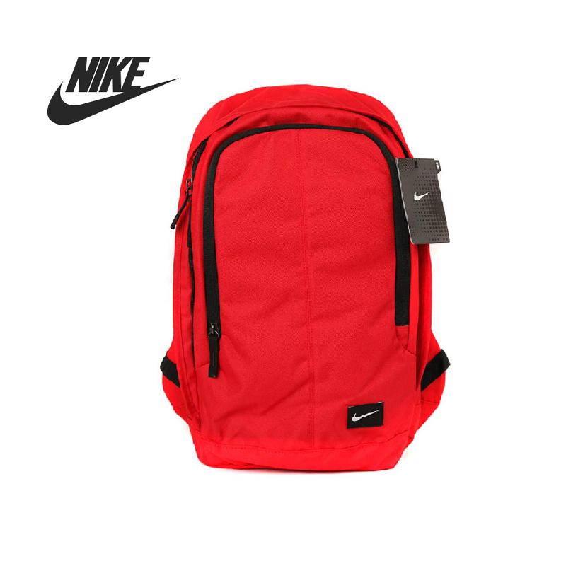 Nike Hayward 25m Men's Bag