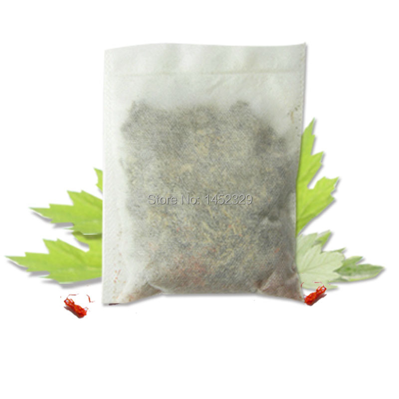 2015 Chinese Tradition Medicine Dried ivy leaf and Safflower Foot ...