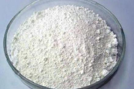 1kg micro cosmetic coated titanium dioxide, tio2 for cosmetics, cosmetic Titanium dioxide(China (Mainland))