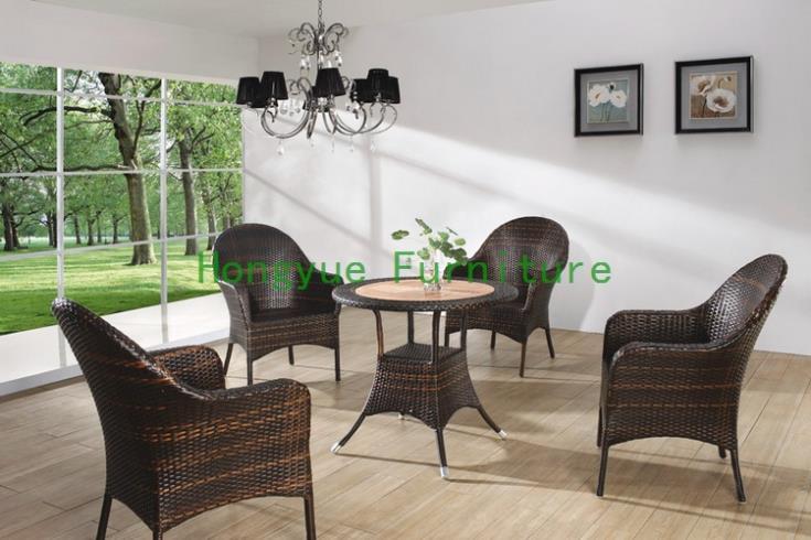 mobiliario jardim area:Mobiliário de jardim rattan interior fornecedor, Mesa de jardim e