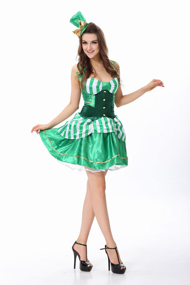 Free Shipping Hot Sale Brazil Carnival Costumes For Women 3F1454 Cheaper Price Sexy Party Costumes New Style Sexy Women Costumes(China (Mainland))