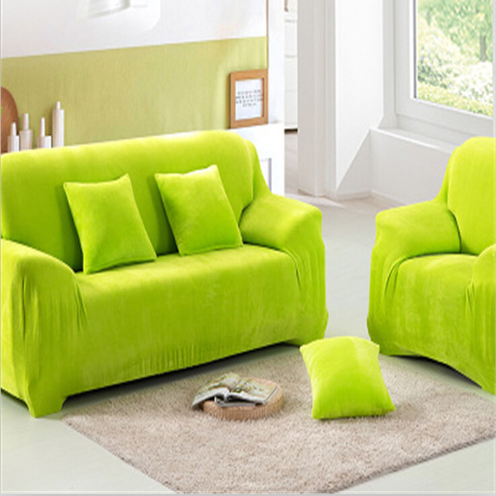 green sofa throw large green sofa throws thesofa