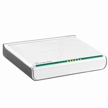 Tenda S105 Network Swich 5 Ports 10/100Mbps Fast Ethernet RJ45 Switcher Lan Hub MDI Full/Half duplex exchange  Global warranty