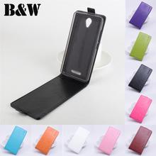 Luxury PU Leather Case Cover For Xiaomi Redmi Note 2 4G LTE Hongmi Red Rice Note 2 5.5 Phone Case Original Vertical Flip Cover