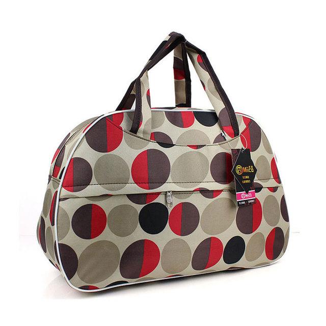 Горячая распродажа 2015 мода женщины едут большая сумочку путешествия отдых сумки ...