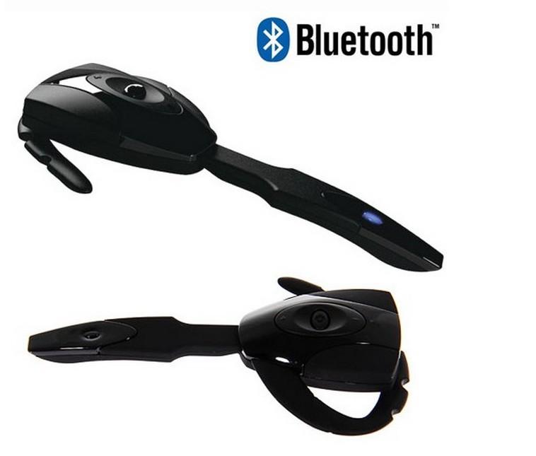 Наушники Bluetooth 3.0 PS3 PC 103-010-0001 31 век ps nc401