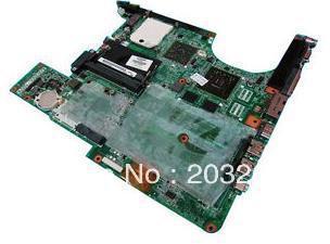 459564-001 DV6000   AMD MOTHERBOARD for  hp laptop motherboqrd mainboard