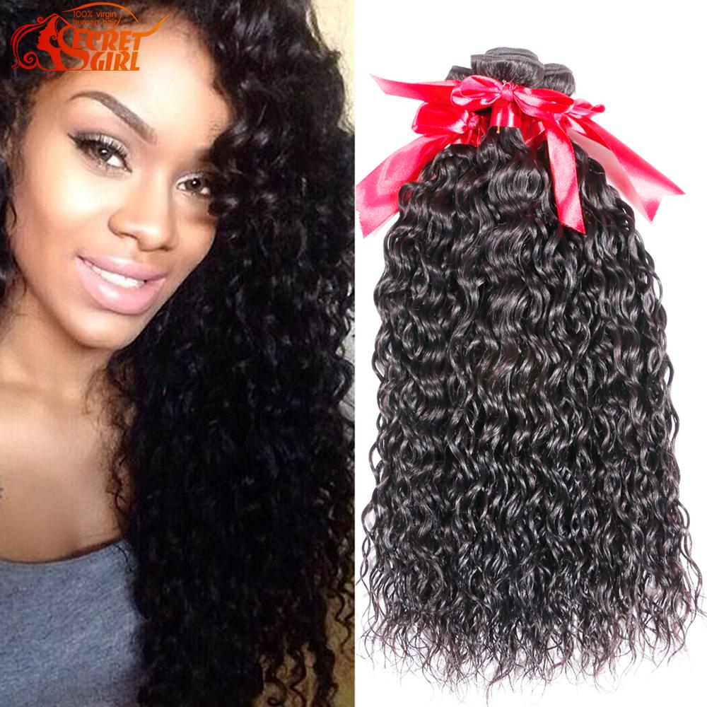 2016 New KBL Spanish Curl Virgin Human Hair Weft Peruvian Hair 4 Bundles Grade 7a Unprocessed Spanish Wave Hair Weave <br><br>Aliexpress