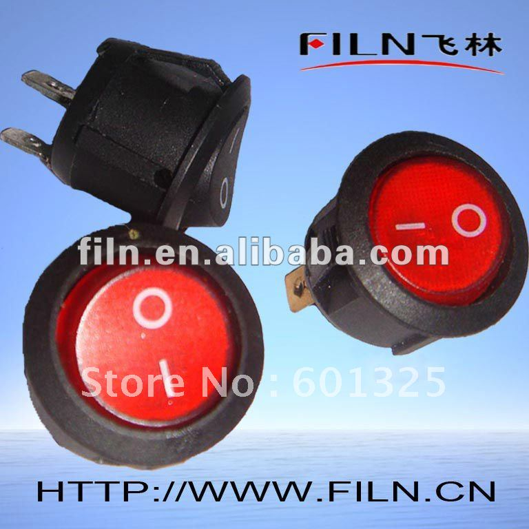 mini on-off-on switch<br><br>Aliexpress