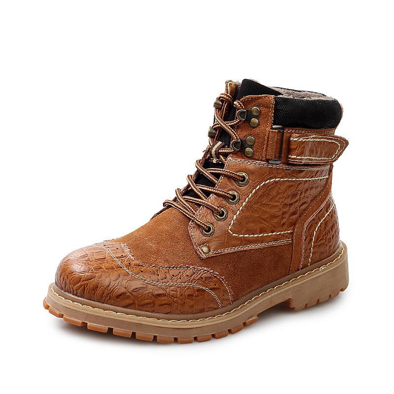 Discount Size 15 Mens Winter Boots | NATIONAL SHERIFFS' ASSOCIATION