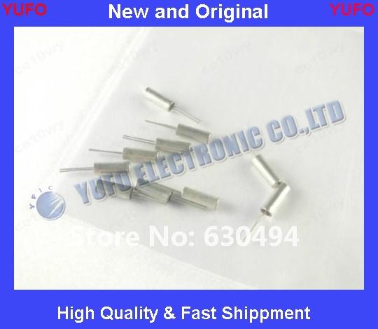 Осцилляторы из Китая