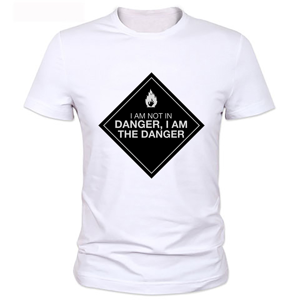 Cool white t shirt designs is shirt Design t shirt online