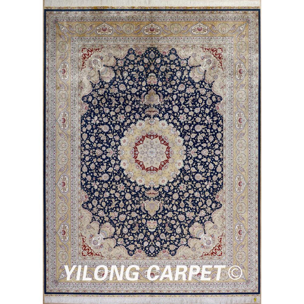 achetez en gros persan tapis pas cher en ligne des grossistes persan tapis pas cher chinois. Black Bedroom Furniture Sets. Home Design Ideas