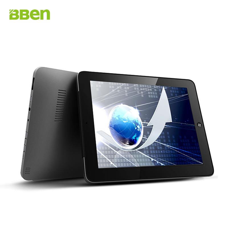 Bben CP7 dual core inte N2600 processor cpu windows 7 8 4GB 64GB HDMI ultrathin laptop mini tablet pc computer(China (Mainland))