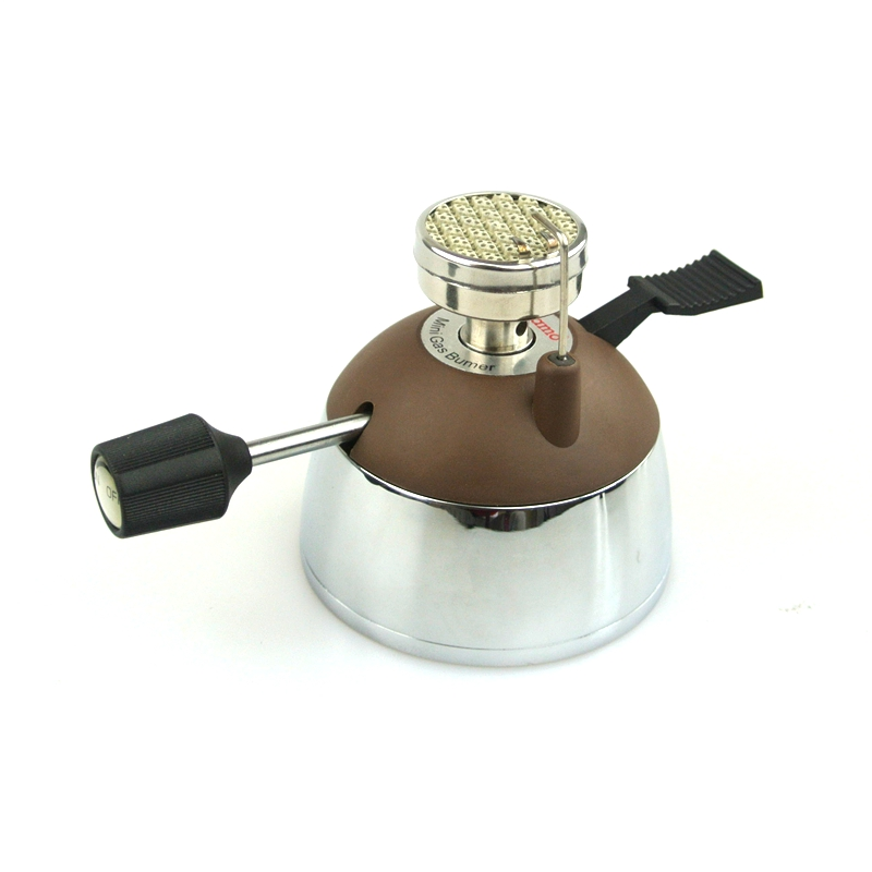 Coffee Maker On Gas Stove : Aliexpress.com : Buy New Stainless Steel Gas Stove Outdoors Coffee Maker Stove for Coffee Pot ...