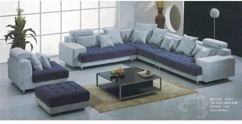 first grade fabric sofa designs for living room in living room sofas