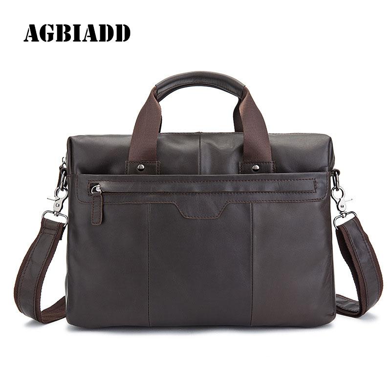 Popular Man Executive Bags-Buy Cheap Man Executive Bags lots from ...