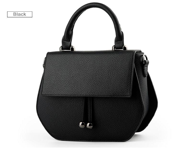 ซื้อ ร้อนหรูหรากระเป๋าถือผู้หญิงกระเป๋าออกแบบสบายๆกระเป๋าเปลือก2016ใหม่สุภาพสตรีกระเป๋าสะพายC Rossbody