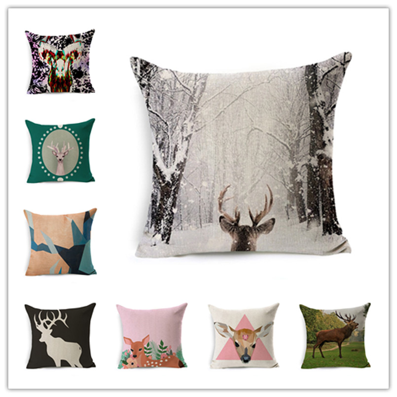 Throw Pillow Protective Covers : Protective Pillow Covers Promotion-Shop for Promotional Protective Pillow Covers on Aliexpress.com