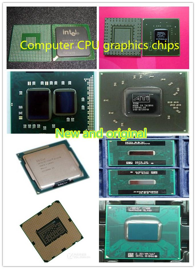 new 216-0660017 AMD Notebook NVIDIA graphics card chip VIA SIS cy young core INTEL AMD athlon INTEL AMD CPU(China (Mainland))