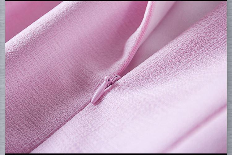 Скидки на Мать дочь платья новые марка роуз печатные матери и dauther платье на лето осень высокое качество одежды семьи