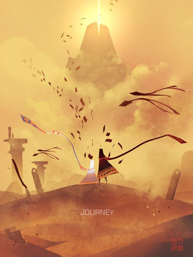 Vergelijk prijzen op Journey Games - Online winkelen / kopen Lage ...