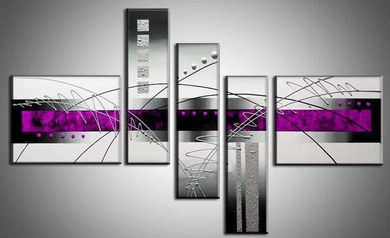 awesome wohnzimmer lila weis gallery - house design ideas ... - Moderne Wohnzimmer Lila