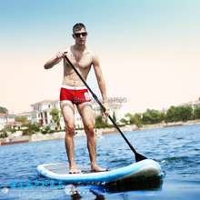 SPK-2 high quality inflatable surfing board professional the sports water board,sup kayak(China (Mainland))
