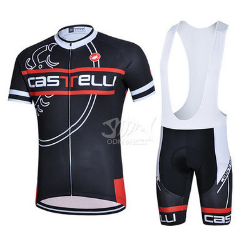 2016 men summer cycling jersey MTB bicycle jersey Ropa ciclismo bike cycling tight short set<br><br>Aliexpress