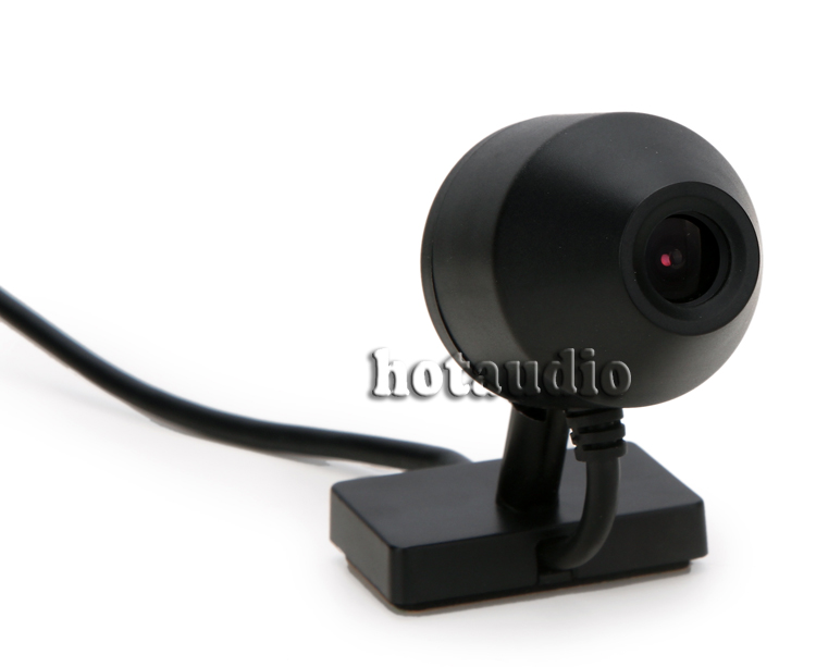 Usb ccd hd night vision driving recorder webcam dvr dvd recorder,support car dvd player(China (Mainland))