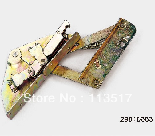 sofe headrest hinge,sofa bed hinge,sofa hardware fitting.