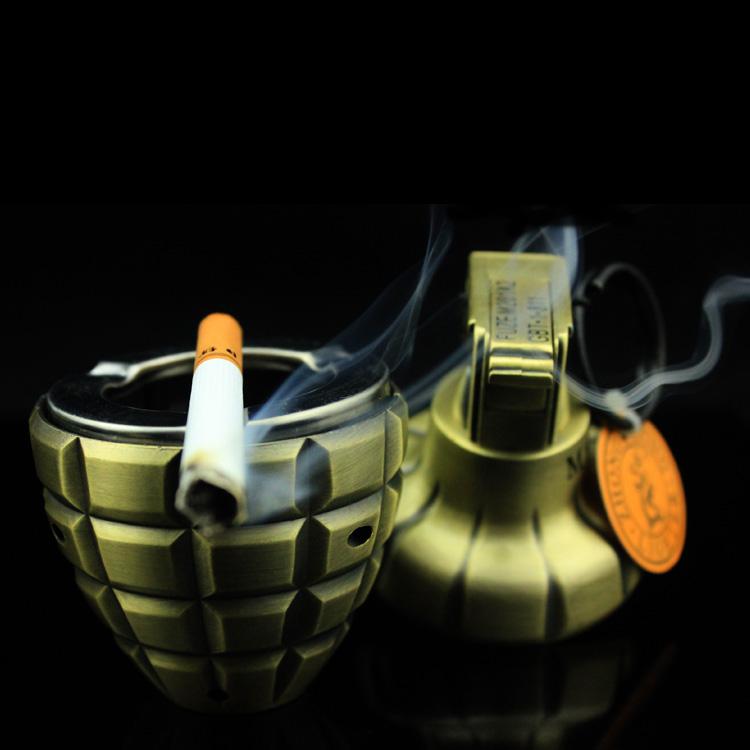 Пепельницы из Китая