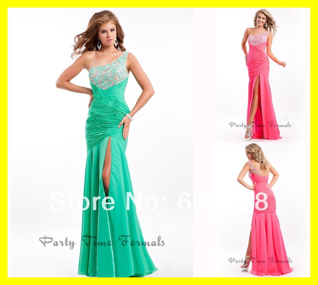 Cheap Prom Dresses In Michigan  Cocktail Dresses 2016