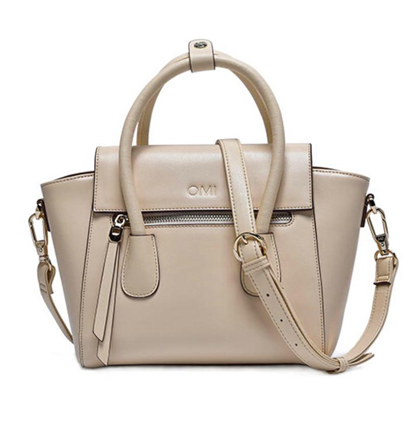 2016 Fashion Women Handbag Shoulder Bag Leather Messenger Hobo Bag Satchel Purse Tote Celing Bag<br><br>Aliexpress