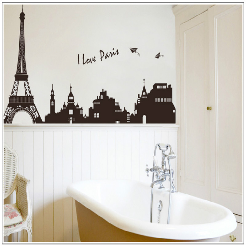 http://g02.a.alicdn.com/kf/HTB1CntKMXXXXXc9XpXXq6xXFXXXX/I-LOVE-PARIS-Eiffel-Tower-DIY-Removable-Wall-Sticker-Home-Decor-Free-Shipping.jpg